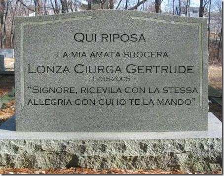 20111018083626!Epitaffio_umoristico